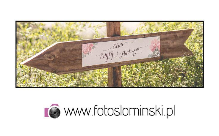 #36 ♥ Profesjonalny film ślubny 2017 - wesele 2017. Organizacja ślubu i ...