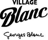 Restaurant Georges Blanc | Vonnas - Ain | Village Blanc SITE OFFICIEL