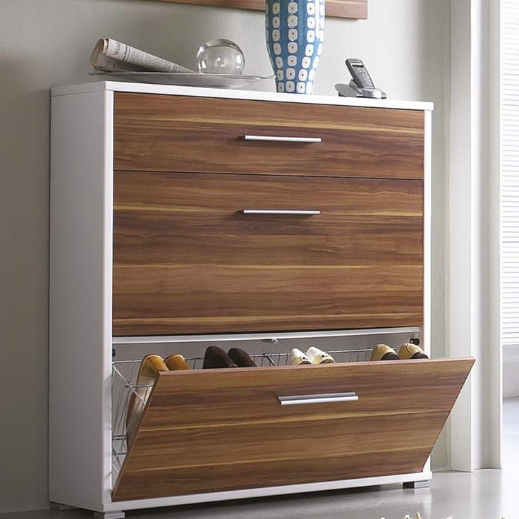 shoe furniture cabinet 1