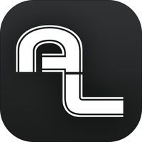 Addison Lee – Mini Cab & Taxi App. Book Personal & Business Trips plus Airport Transfers on Demand by Addison Lee PLC