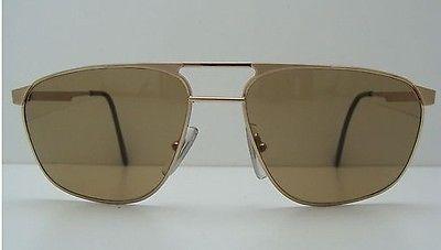 occhiali-da-sole-les-sol-r-comet-saxo-nos-vintage-anni-70-sunglasses