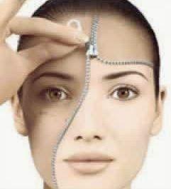 Tips Anti-Aging Kulit Menjelang 40 Tahun Keatas Dari Para Ahli | Tips Sehat | http://updatesehat.blogspot.com/2015/02/tips-anti-aging-kulit-40-tahun-keatas-ahli.html