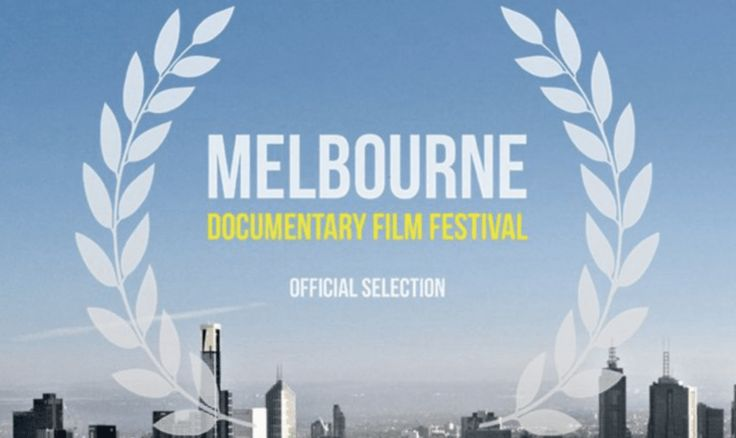 Melbourne Documentary Film Festival