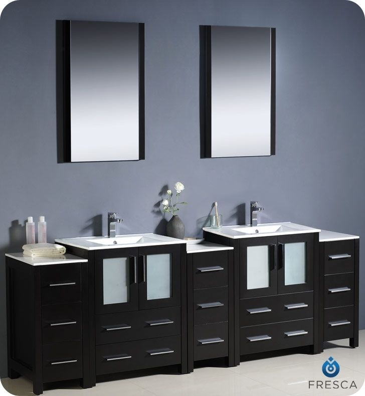 Bathroom Sinks Homebase 8 best bathroom paint images on pinterest | room, bathroom color