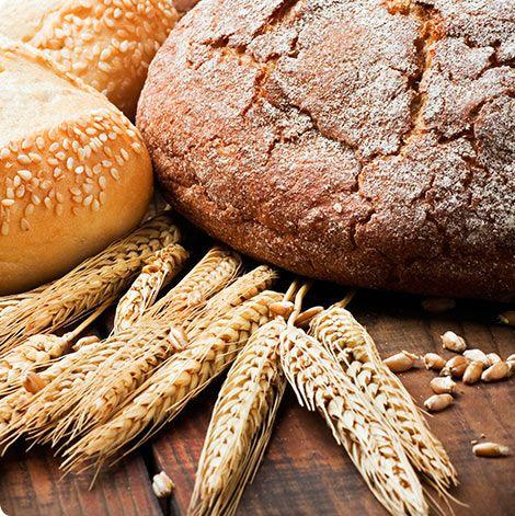 Хлібні майстерні «Буланжері»: завжди свіжий хліб та випічка