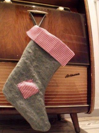 #Epifania: mettiti alla prova con la calza del riciclo #Befana