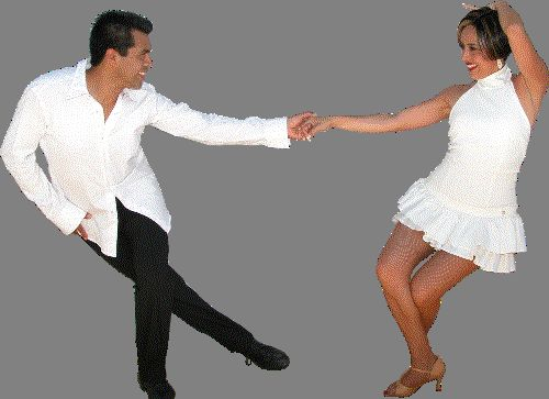 Learn how to dance Bachata in only 3 hours - Latin Bootcamp