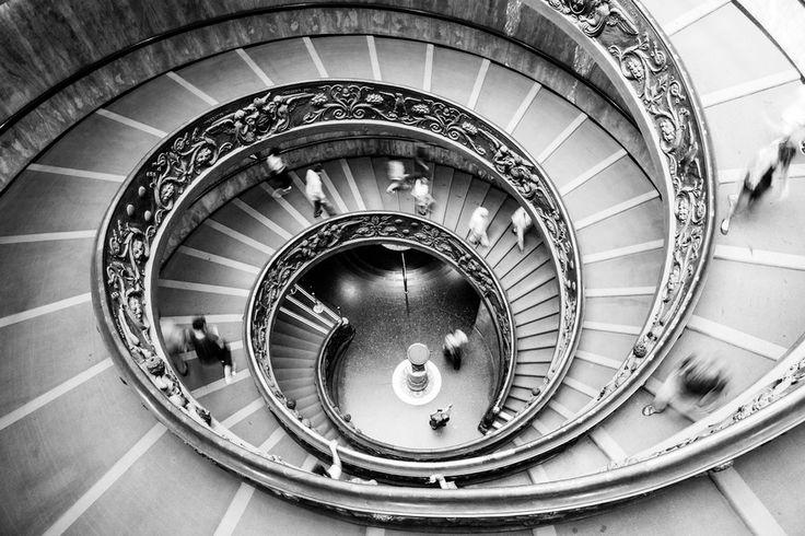 500px Art, Art from the world's best photographers