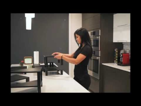 Sky Shelves - Your Space. Your Design (Video 5 teaser)