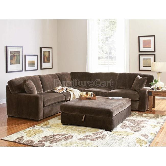 58 mejores imágenes de Coaster Fine Furniture en Pinterest | Muebles ...