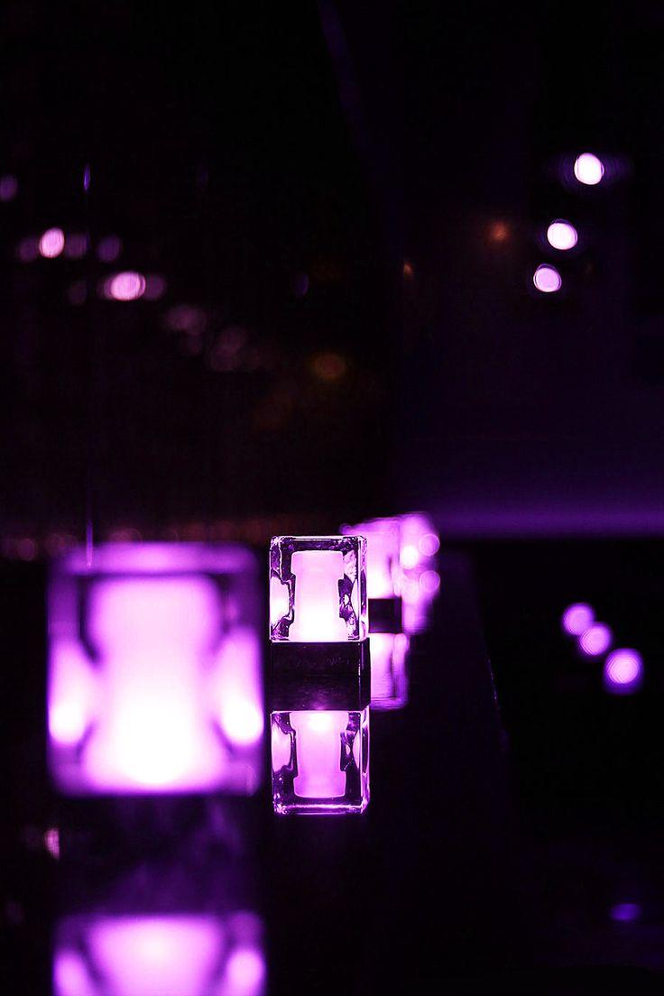 Top 25 Ideas About Cordless Lamps On Pinterest Restaurant