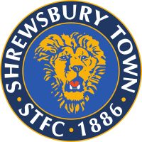 Shrewsbury Town F.C. - Wikipedia, the free encyclopedia