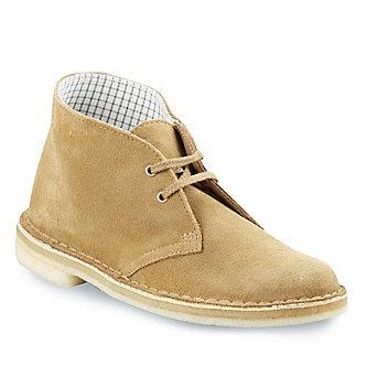 Santa please!!?? Desert Boots FrauenClarks Desert BootSportschuheFlache  SchuheDessertsFrauenschuheGeschichtsbücherMein Stil