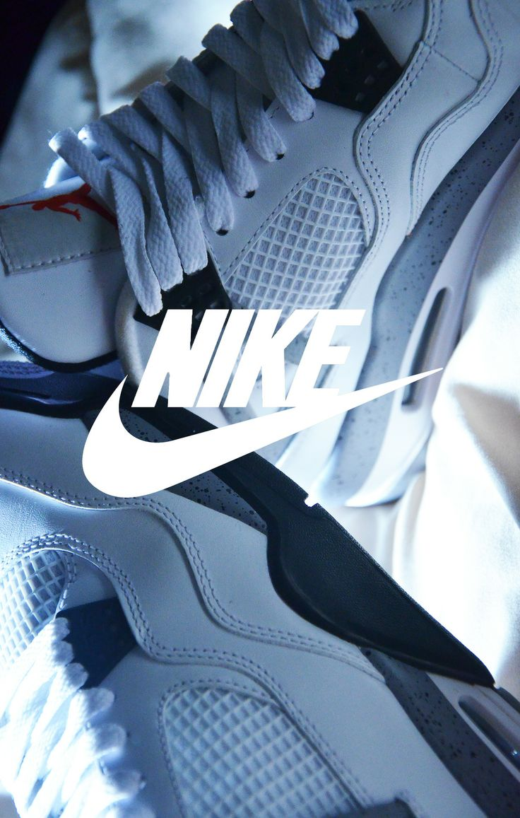 nike shoes retro aesthetic wallpapers for computer 930007