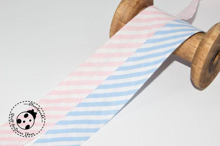 ebook dunnerkiel tellerrock laute papierschnittmuster