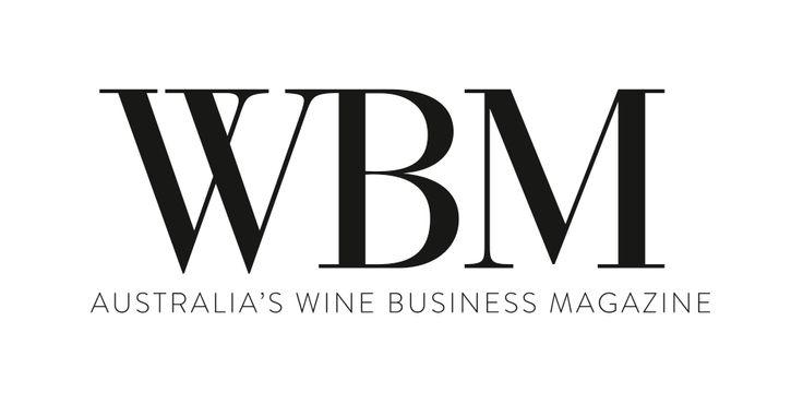 WBM Identity re-brand, 2015. WBM logo, Newstyle Media.