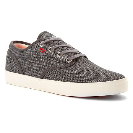 """Globe Motley Low Top Sneaker - Men's"""