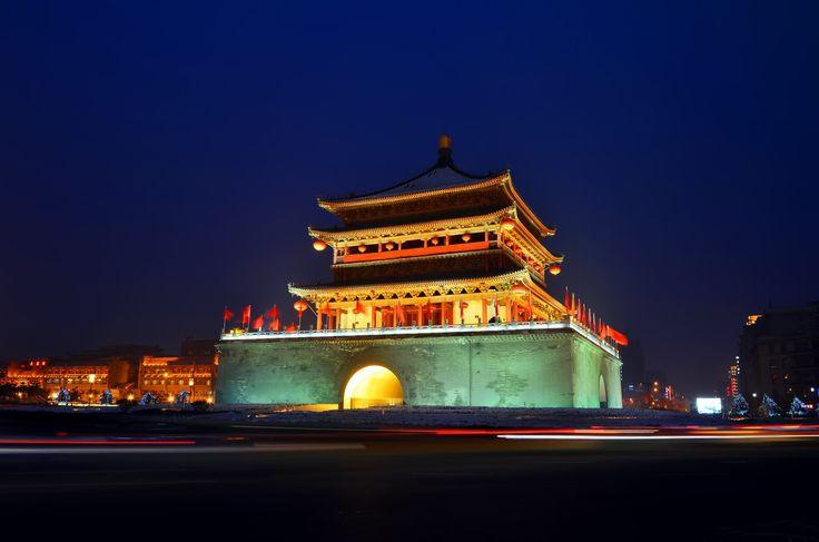Los viajes culturales son los más solicitados en el mundo