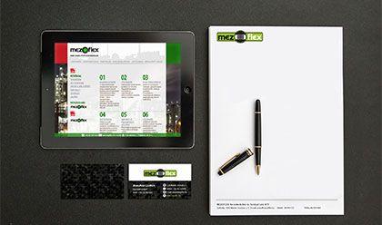 Weboldal készítés.Keresőoptimalizálás. Logó tervezés. Weboldal design. Grafikai tervezés. Kiadvány szerkesztés.