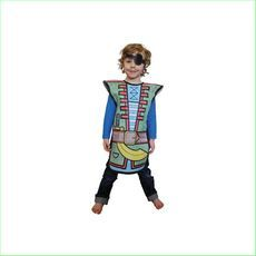 Colour Your Own Costume Pirate Green Ant Toys http://www.greenanttoys.com.au/shop-online/art-and-craft-toys-online-toy-store/colour-your-own/colour-your-own-costume-pirate/