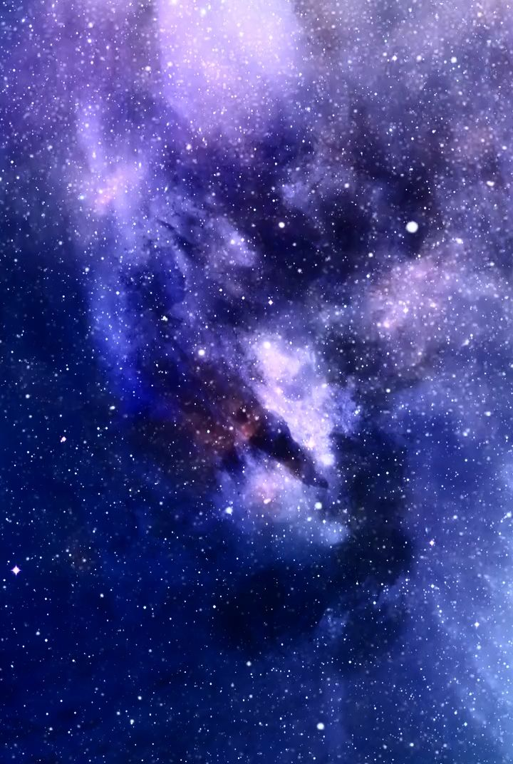 Latest Live Wallpaper Live Wallpapers Galaxy Wallpaper Space Aesthetic Galaxy wallpaper live photo