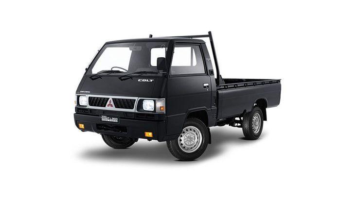 Promo Harga Kredit Mitsubishi Pickup L300 Terbaru 2019 Area Jember Banyuwangi Area Banyuwangi Harga Jember Kredit L300 Mitsubishi Pickup Kredit