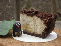 vakondtúrástorta sütés nélkül, cukormentes http://idotetrisz.cafeblog.hu/2014/03/07/konnyu-vakondturas-torta-sutes-es-cukor-nelkul/