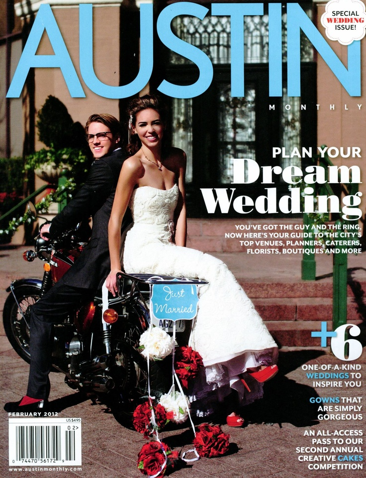 25 best vendors i like images on pinterest bridesmaid for Best places to get married in austin