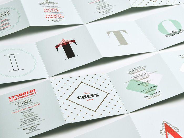 La Vittoria branding by lg2