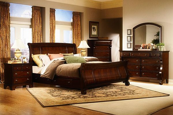 awesome  How to Get Right Big Lots Bedroom Furniture ,   Big lots bedroom furniture in many manufactures has provided in various material and design so you ha..., http://www.designbabylon-interiors.com/how-to-get-right-big-lots-bedroom-furniture/