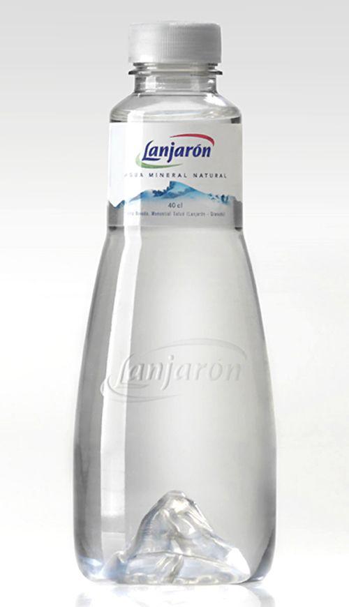 Bottle Packaging Design 11
