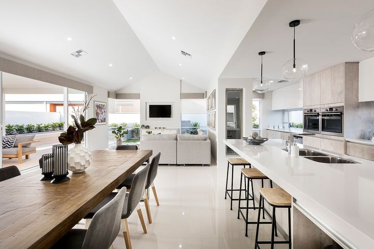 9 best piara waters display the iris images on pinterest perth this weekend is your last chance to visit the iris display home in piara waters before malvernweather Image collections