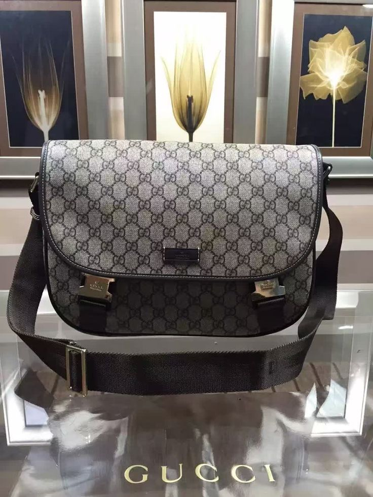 gucci Bag, ID : 54786(FORSALE:a@yybags.com), gucci mens brown leather wallet, www gucci outlet store, gucci purse shop, buy gucci shoes online, gucci green handbags, gucci sale 2016, gucci leather hobo handbags, gucci overnight bag, gucci biography, gucci bags on sale online, gucci on sale online, black gucci bag, gucci origin #gucciBag #gucci #gucci #boutique #locations