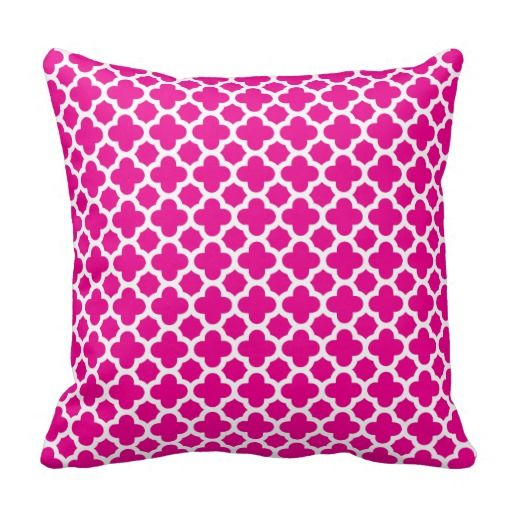 46 Best Red Throw Pillows Images On Pinterest