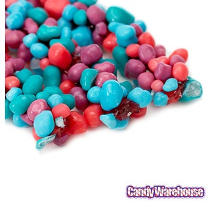 Very Berry Nerds Rope I've never had this flavor