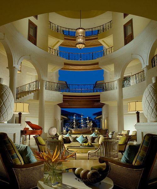 Interior Design Trade Furniture ~ Best island decor furniture interior design images