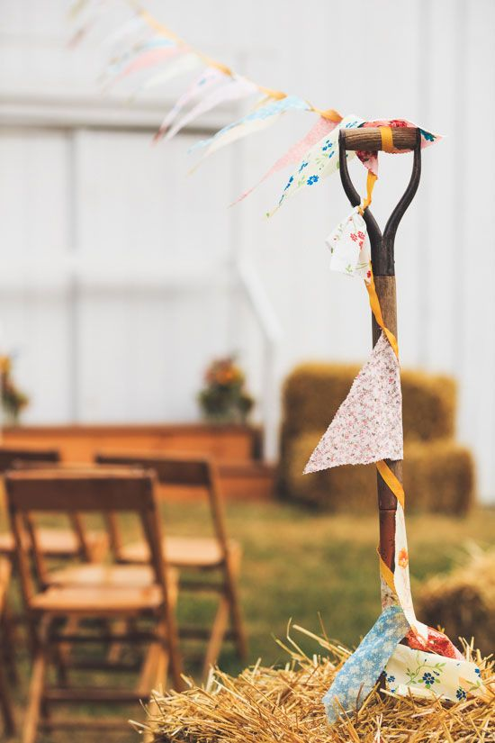 wedding ideas do it yourself on a budget 156 best images about diy wedding ideas on 28093