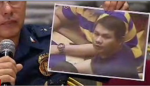 """The Philippine National Police (PNP) has already identified the man behind Resorts World Manila attack last Friday, June 2, 2017. Identified as Jessie Carlos, a 42-year-old former government employee, was the lone gunman who attacked Resorts World Manila on Friday. According to PNP, Carlos is 'heavily in debt' due to casino gambling, he was a former employee of the Department of Finance """"One Stop Shop"""" office. He was discharged from his post for issues related to his statement of assets…"""