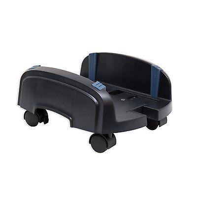 Plastic Computer Desktop CPU Stand Case Caddy Adjustable Roller Wheels Mobile: $26.56 End Date: Saturday Apr-7-2018 16:14:57 PDT Buy It Now…