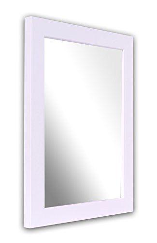 ms de ideas increbles sobre espejo blanco en pinterest espejos de piso espejos de dormitorio y espejos de piso grandes