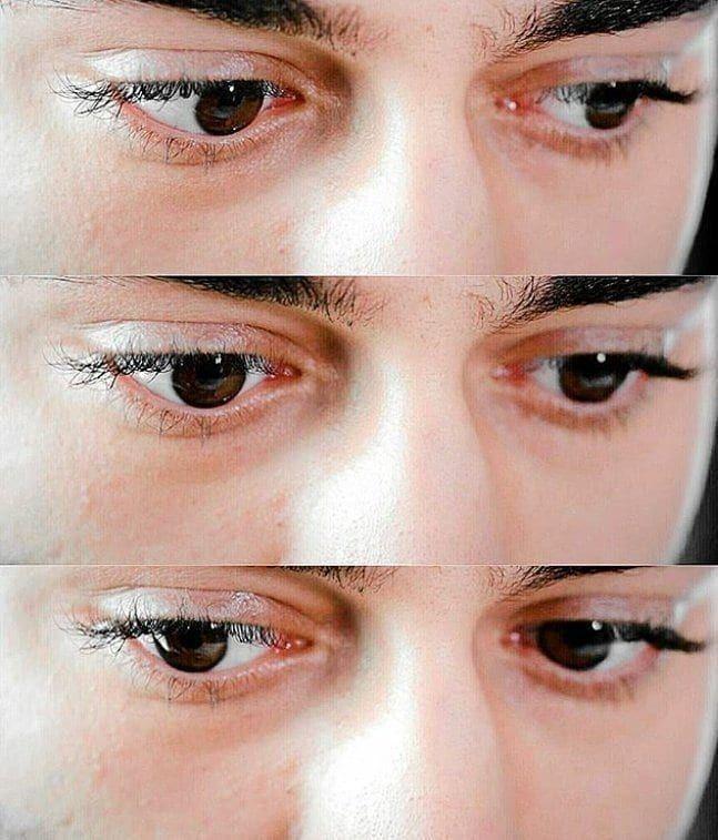 2e06189c37b Burak😍👀👀💕💞💘 | lovely eyes with beautiful lashes in 2019 | Lovely  eyes, Eyes, Human eye