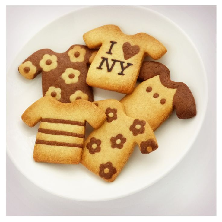 型抜き Tシャツクッキー  #手作りスイーツ #手作りお菓子 #手作りクッキー #スイーツ #お菓子 #クッキー #かわいい #Tシャツ #handmadecookie #decoratedcookies #cookie #cookies #homemade #sweets #decosweet #cutefood