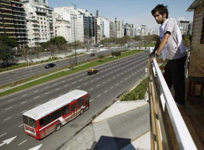 nunavut highway traffic act