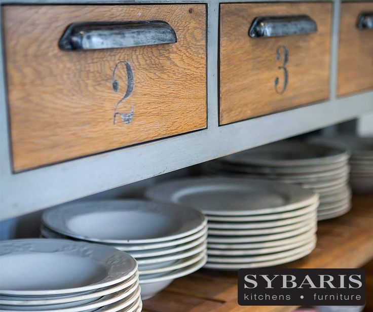 Attention to detail is what we strive for here at #Sybaris. Making your kitchen a dream come true. Contact our showroom on 044 382 2866 or via our contact form: Desktop: http://anapp.link/39f or Mobile: http://anapp.link/39g for more information. #Decor #kitchen