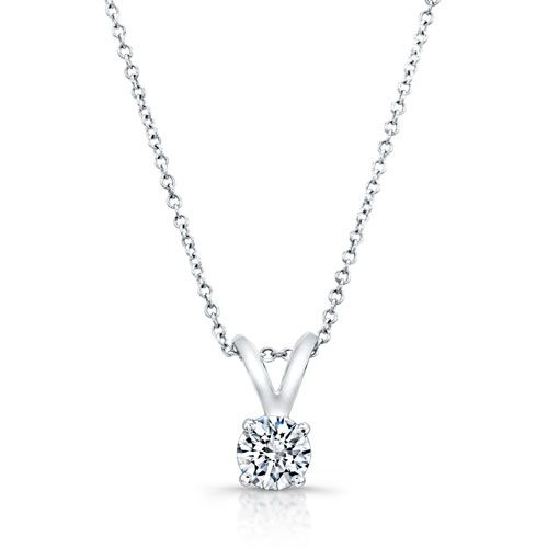 16 best diamond pendants for sale in los angeles images on 14ct diamond solitaire pendant priced at 340 at capri mozeypictures Gallery