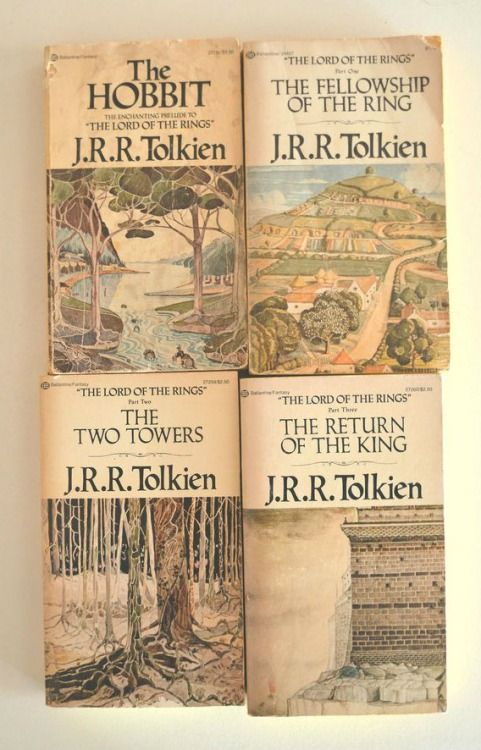 an analysis of the hobbit by j r r tolkien The hobbit by j r r tolkien a great modern classic and the prelude to the lord of the rings bilbo baggins is a hobbit who enjoys a comfortable, unambitious life, rarely traveling any farther than his pantry or cellar.