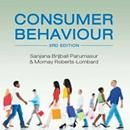 Free delivery, Free return delivery UNISA: MNM2605 : CONSUMER BEHAVIOUR Consumer Behaviour (3rd Edition)  https://bookabook.co.za/product/consumer-behaviour-3rd-edition/Free delivery, Free return delivery UNISA: MNM2605 : CONSUMER BEHAVIOUR Consumer Behaviour (3rd Edition)  https://bookabook.co.za/product/consumer-behaviour-3rd-edition/