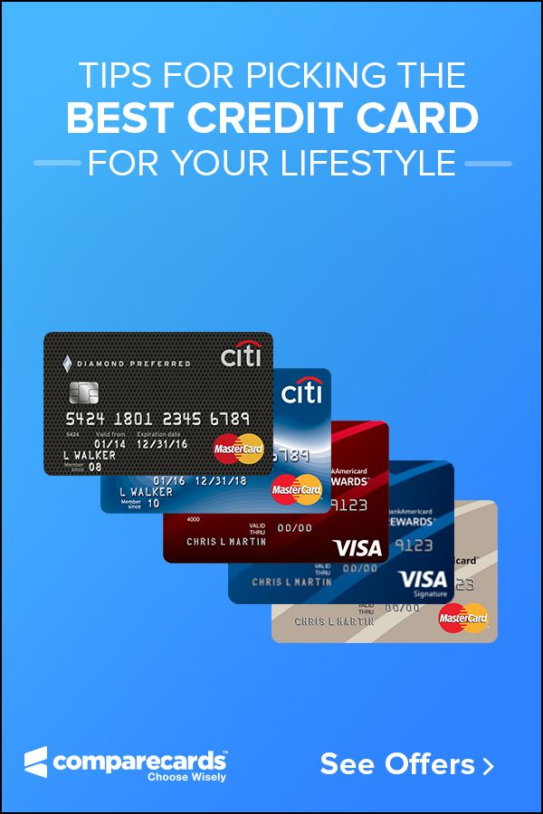 Best 25+ Best credit cards ideas on Pinterest | Credit cards ...