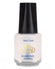 DIAMOND POWER 8 ml