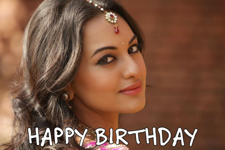 Famous People's Birthdays, June 04, India Celebrity Birthdays